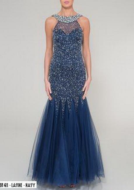 robe de soir e de marque