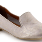 Chaussures femmes andre