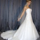 Location robe pour mariage