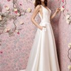 Collection robe mariage 2019
