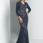 Collection robe soiree 2019